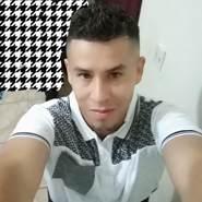 miguela703523's profile photo