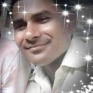 zaheera814314's profile photo