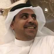 mhmdm309303's profile photo