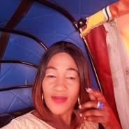 pamelab973478's profile photo
