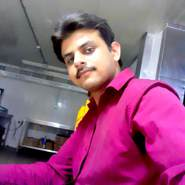 fahadt498545's profile photo