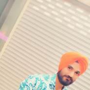 sukhjiwans246417's profile photo