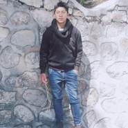jhanm21's profile photo