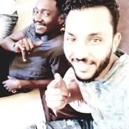 ahmede368995's profile photo