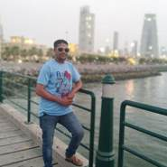 abdulm400685's profile photo