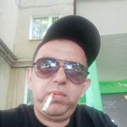 vladimirm580285's profile photo