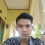 rudir239375's profile photo