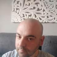 cristianm12218's profile photo