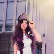 sara886800's profile photo