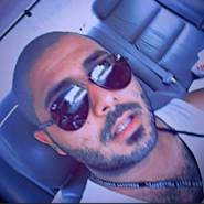 abdulmohsena32686's profile photo