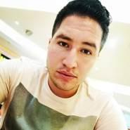 andresm1707's profile photo