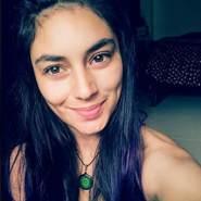evaliyaxx's profile photo