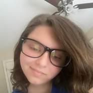 jocelyn704560's profile photo