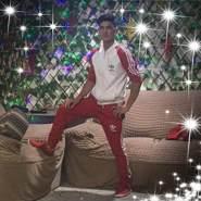 ommaro568589's profile photo