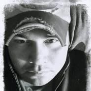 yuniors249529's profile photo