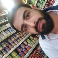 rajaba997471's profile photo