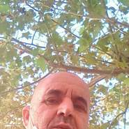 hsnm535's profile photo