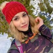 aliciak89704's profile photo