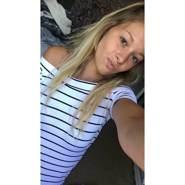 erica586684's profile photo