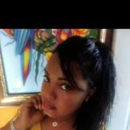 polancoi893171's profile photo