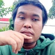 rahmatr291344's profile photo