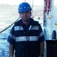 josem91797's profile photo