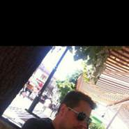 deti134's profile photo