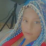 userkfbhi15782's profile photo