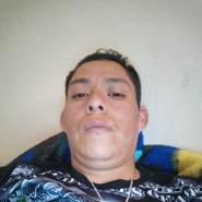 santiagoh248444's profile photo