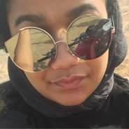 williamb968005's profile photo