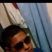 marlonl13's profile photo