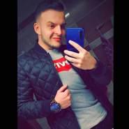 younessq825969's profile photo
