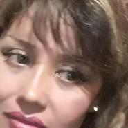 angelica25193's profile photo