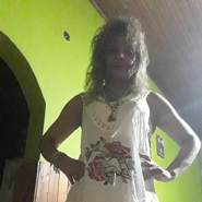 silis78's profile photo