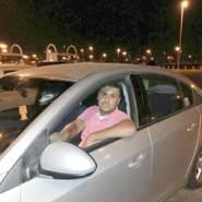 mahmoudn397's profile photo