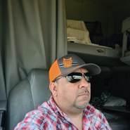 mironcito4ever's profile photo