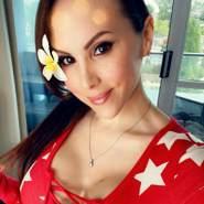 christianag277326's profile photo