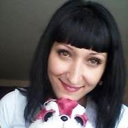marinan799781's profile photo