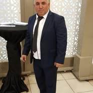 userlao92's profile photo