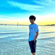 younny356414's profile photo