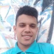 josegregorioquiaro's profile photo
