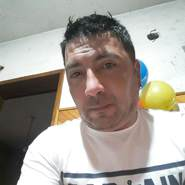 martinp198's profile photo