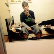 geovannyg629872's profile photo