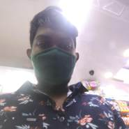 yankib577272's profile photo