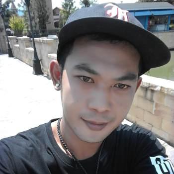 surasakd825490_Phra Nakhon Si Ayutthaya_Độc thân_Nam