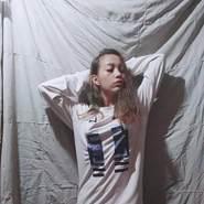 kassandrap724470's profile photo