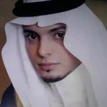 ghhn978_Makkah Al Mukarramah_Ελεύθερος_Άντρας