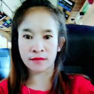 userryh68's profile photo