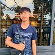 ohspeju's profile photo
