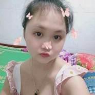 huyent15227's profile photo